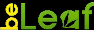 Shop BeLeaf