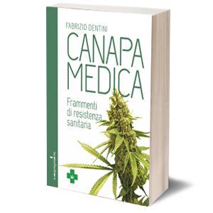 Canapa-Medica