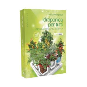 Idroponica