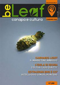 Cannabis-5